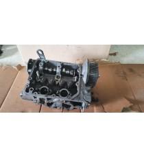 Culasse moteur Lombardini FOCS / PROGRESS LIGIER , MICROCAR , CHATENET D'OCCASION