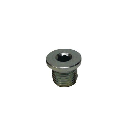 Lombardini focs progress Bouchon de vidange moteur lombardini Focs / Progress Diametre 14 mm