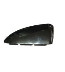 Coque chromée de retroviseur cote conducteur Aixam (gamme Impulsion Vision)