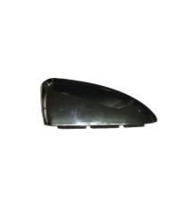Coque chromée de retroviseur cote passager Aixam (gamme Impulsion Vision)