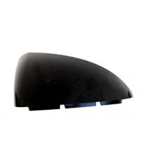 Coque noir de retroviseur cote passager Aixam (gamme Impulsion Vision)