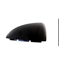 Coque noir de retroviseur cote conducteur Aixam (gamme Impulsion Vision)