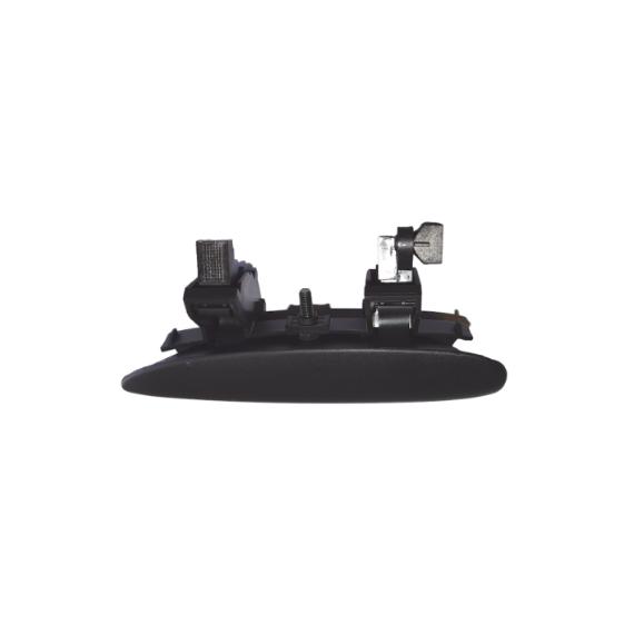 MGO 1 / 2 Poignée de porte exterieur conducteur MICROCAR MGO / M8 / F8C/ LIGIER JS RC / FLEX
