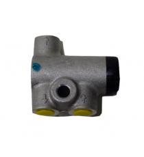 Repartiteur de frein ( PAS DE VIS 10X100)