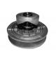 Variateur boîte Microcar VARIATEUR BOITE DE VITESSE MICROCAR MGO1/MGO2/MGO3/MGO4//M8 /F8C/CARGO ( PROGRESS ET DCI ADAPTABLE )