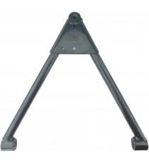 triangle avant droit Microcar mgo 3 et 4, Ligier js50 js50L phase 2, dué p85 p88