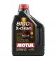 Filtre à huile Lombardini DCI Huile moteur 5w40 voiture sans permis MOTUL DIESEL