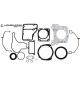 Lombardini focs progress POCHETTE DE JOINT Partie basse moteur LOMBARDINI FOCS / PROGRESS (ORIGINE)