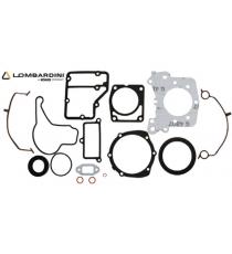 POCHETTE DE JOINT Partie basse moteur LOMBARDINI FOCS / PROGRESS (ORIGINE)