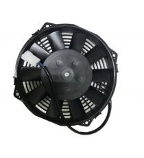 Ventilateur de radiateur Chatenet 28 , 40 , 46