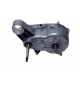 Pont inverseur Ligier Boite de vitesse Ligier Xtoo R / S / RS / OPTIMAX / IXO / MICROCAR CARGO MOTEUR DCI