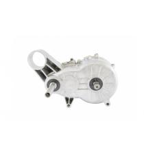 Boite de vitesse Ligier Xtoo R / S / RS / OPTIMAX / IXO / MICROCAR CARGO Moteur Progress