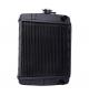Radiateur moteur Chatenet radiateur chatenet barooder avec moteur Yanmar ( en acier )
