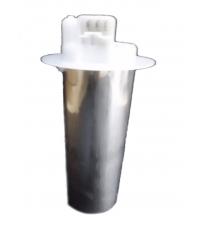 JAUGE A GASOIL JDM Abaca/ALBIZIA/ALOES / ROXSY / XHEOS, Microcar Virgo 1/2, Chatenet Media, barooder