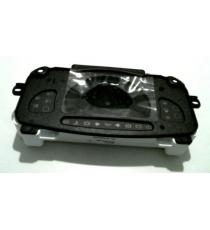Compteur digital Ligier IXO