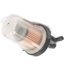 Support filtre a gasoil complet kubota ,z402,z482,z602 aixam