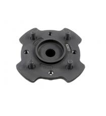 Moyeu de roue avant CHATENET CH26, 28, 30, 32, CH40 / CH46 (3 ème modèle) KILLING