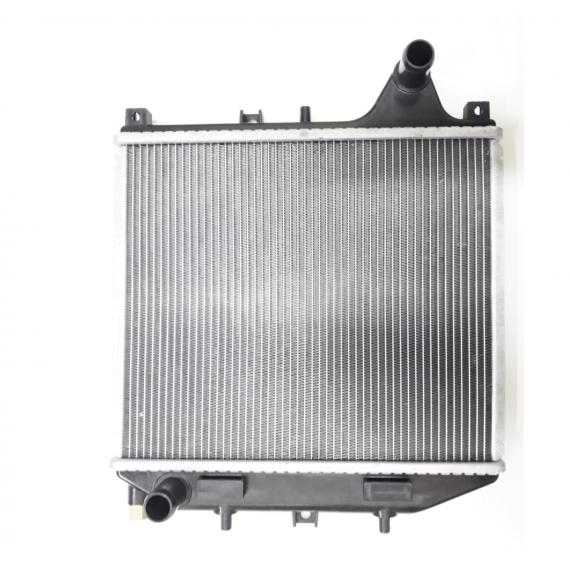 Radiateur moteur Aixam Radiateur Aixam city,crossline,crossover,coupé,gti, gto (VISION avec moteur HDI ), gamme SENSATION mot...