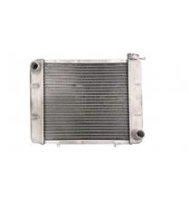 Radiateur Camion Bellier, Docker 1 / Microcar Sherpa 1,2 / JDM MAX UT