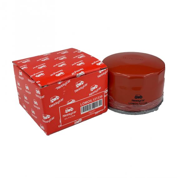 Filtre à huile Lombardini Filtre a huile moteur lombardini FOCS / PROGRESS