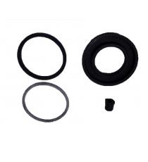 KIT REVISION ETRIER DE FREIN AVANT COMEX (diametre 40 mm )
