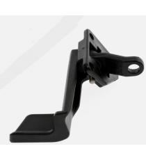 Poignee de porte conducteur Microcar MGO3/4/5/6 , DUE P85 , DUE 3/5/6