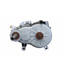 Boite de vitesse LIGIER IXO, JS50 Phase 1 / 2 / 3, MICROCAR MGO 3/4/5/6,DUE (P85) DUE 3/5/6