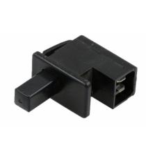 contacteur de porte Microcar MC1 , MC2 , MGO,M8 ,F8C,LIGIER JS 50 , Due 2et 3