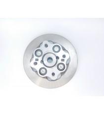 Disque frein avant complet chatenet Barooder , speedino , ch26 , ch28 , ch30 , 32 (CORAM phase 1)
