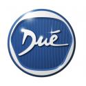 Variateur moteur Dué