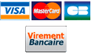 logo de paiement